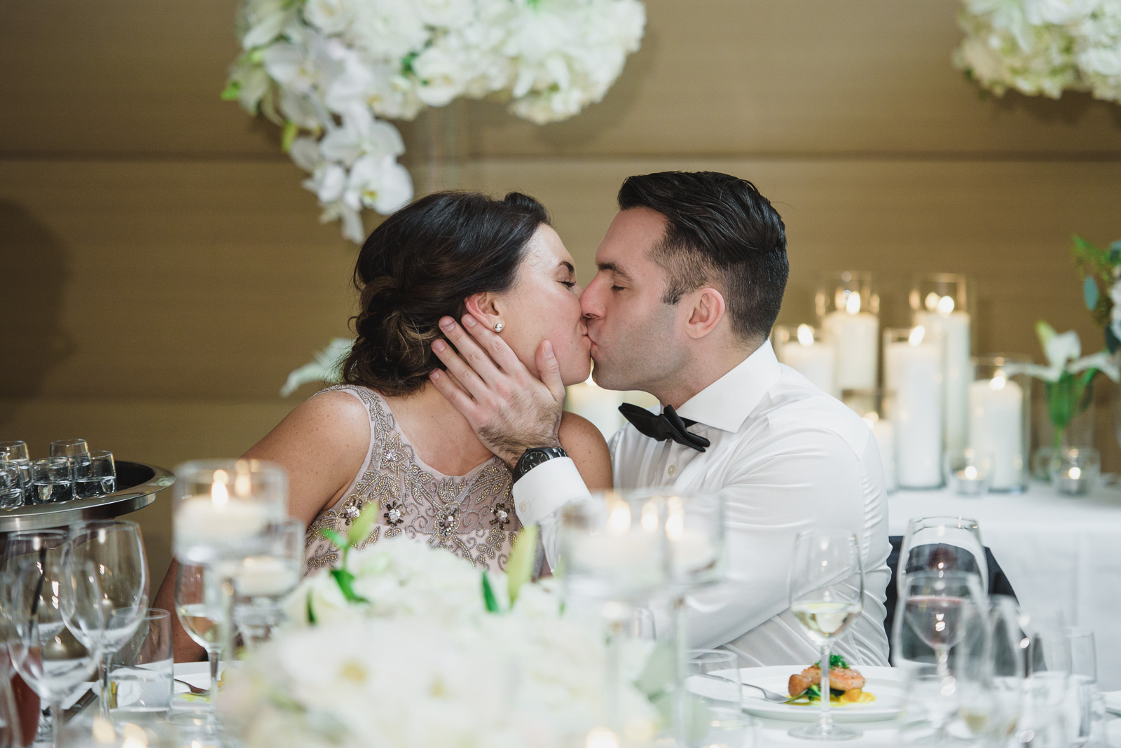 victoria-wedding-photographer-westwood-plateau-wedding-31.jpg