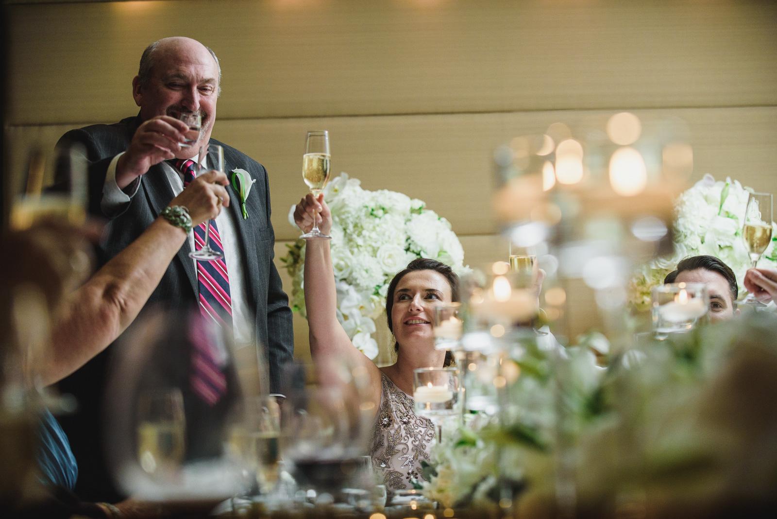 victoria-wedding-photographer-westwood-plateau-wedding-32.jpg