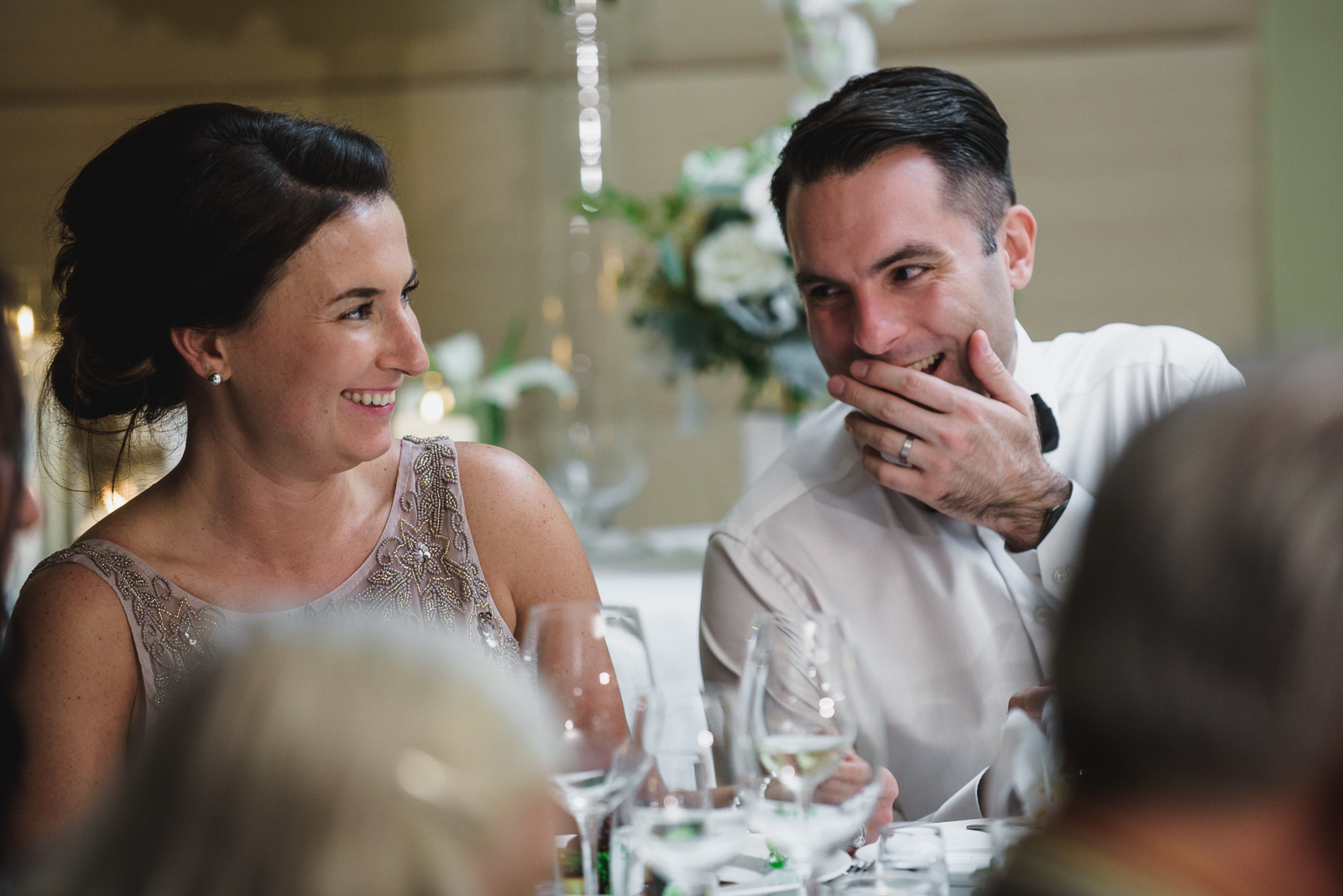 victoria-wedding-photographer-westwood-plateau-wedding-33.jpg