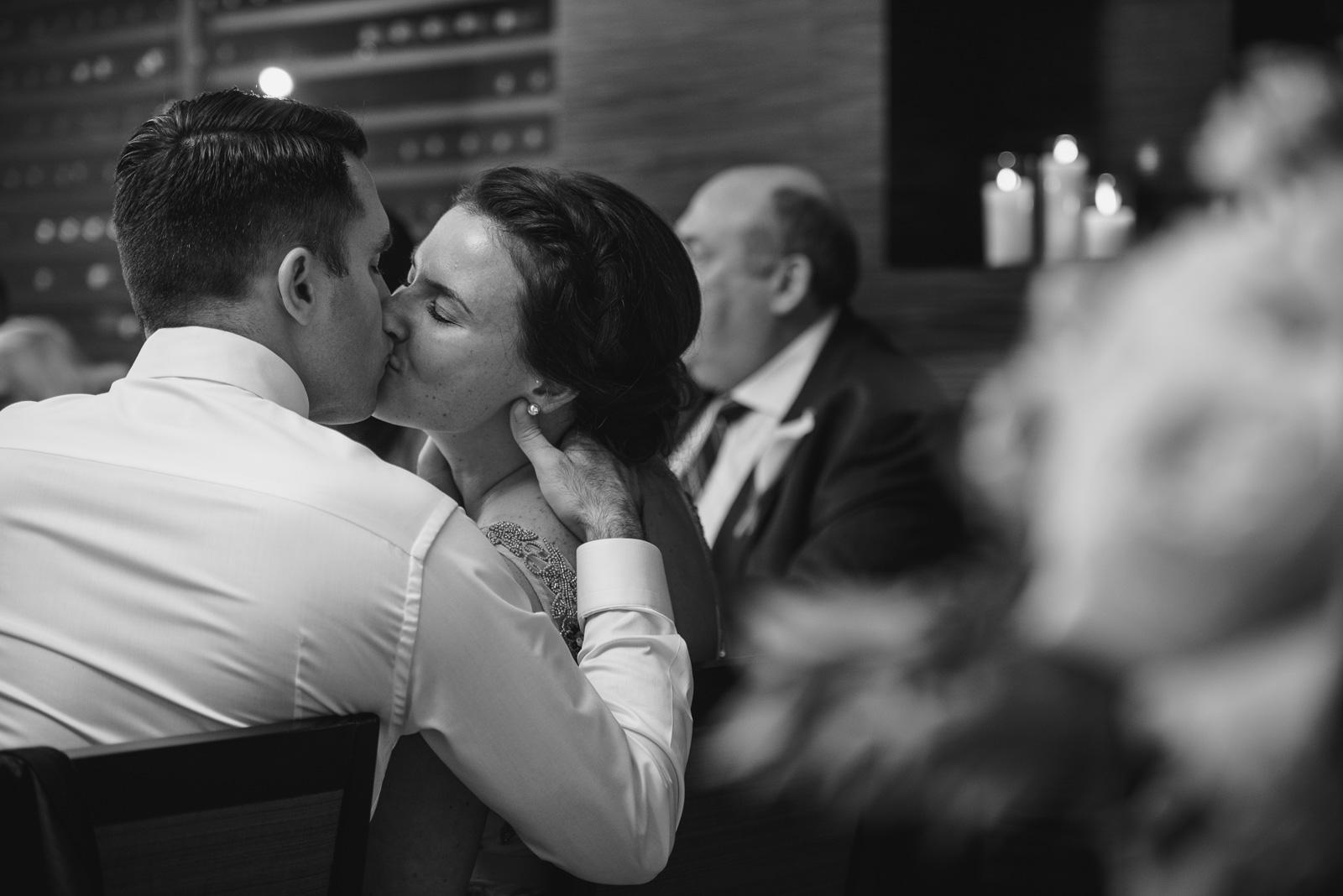 victoria-wedding-photographer-westwood-plateau-wedding-36.jpg