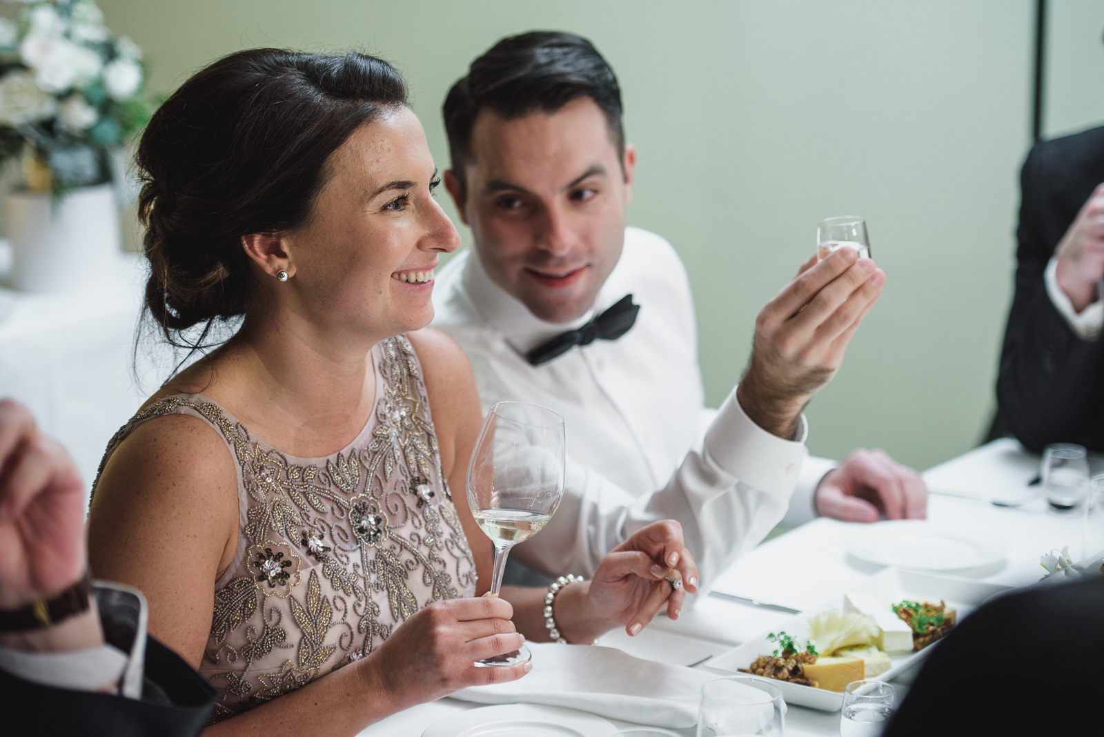 victoria-wedding-photographer-westwood-plateau-wedding-39.jpg