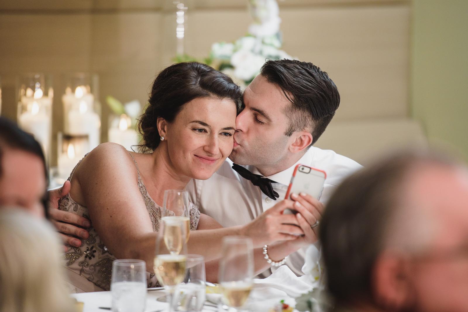 victoria-wedding-photographer-westwood-plateau-wedding-42.jpg