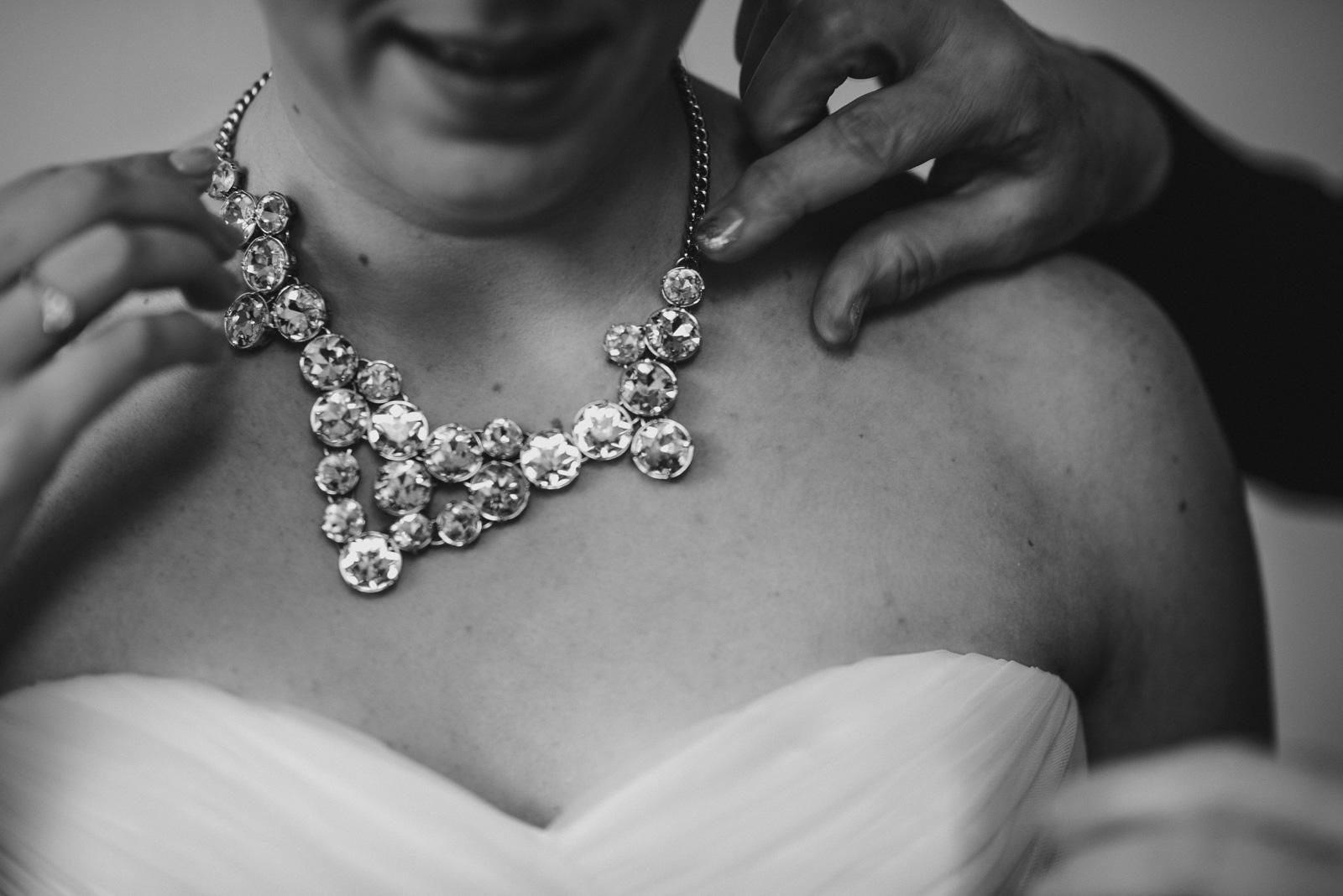 victoria-wedding-photographers-westwood-plateau-wedding-4.jpg