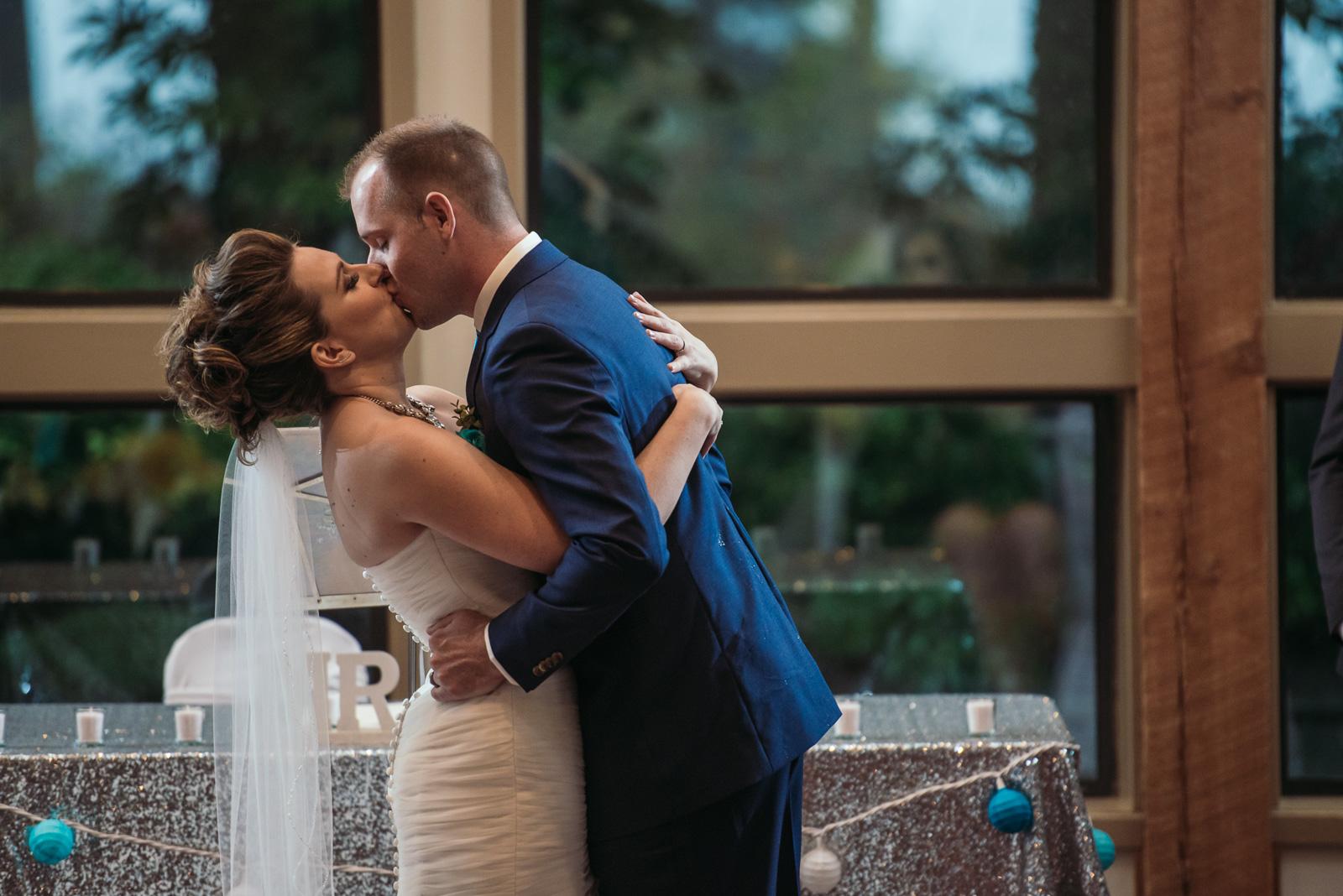 victoria-wedding-photographers-westwood-plateau-wedding-10.jpg