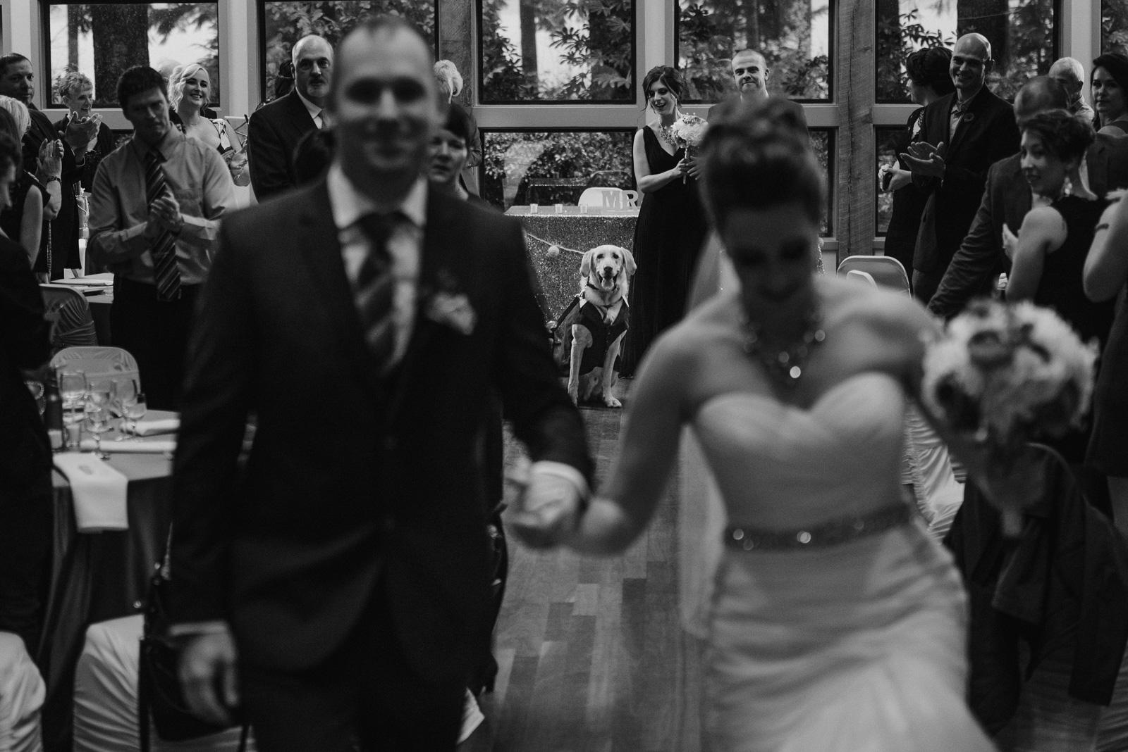 victoria-wedding-photographers-westwood-plateau-wedding-11.jpg