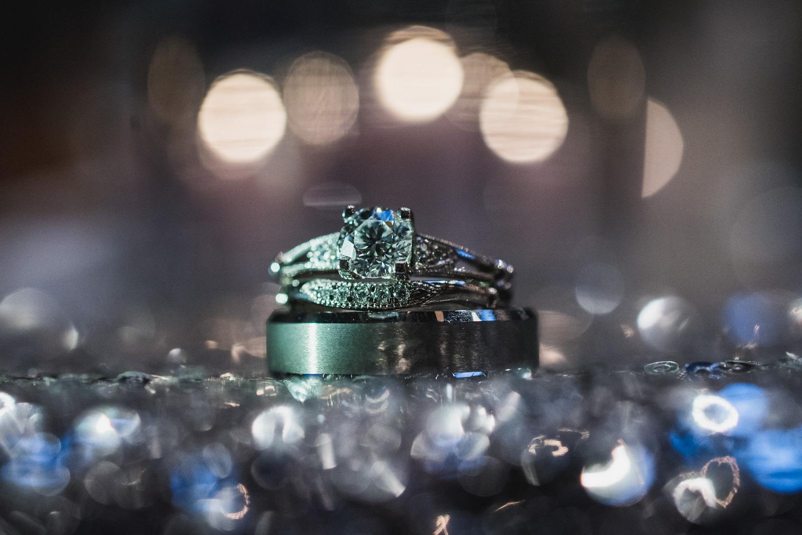 victoria-wedding-photographers-westwood-plateau-wedding-19.jpg
