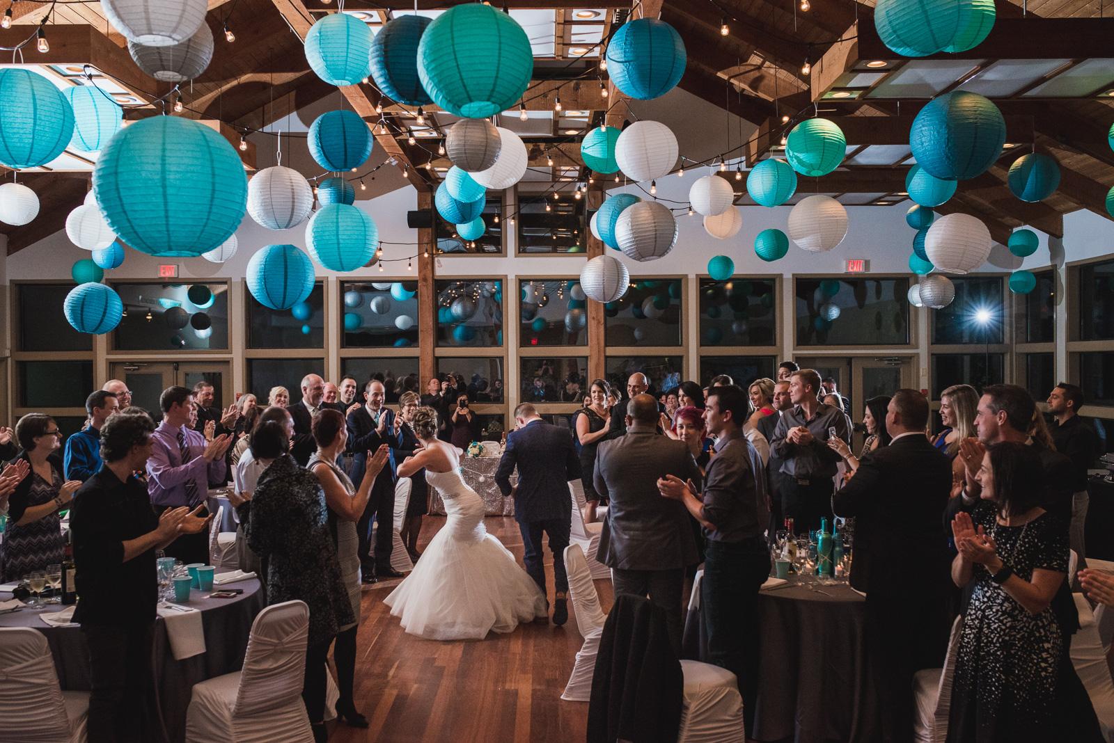 victoria-wedding-photographers-westwood-plateau-wedding-21.jpg