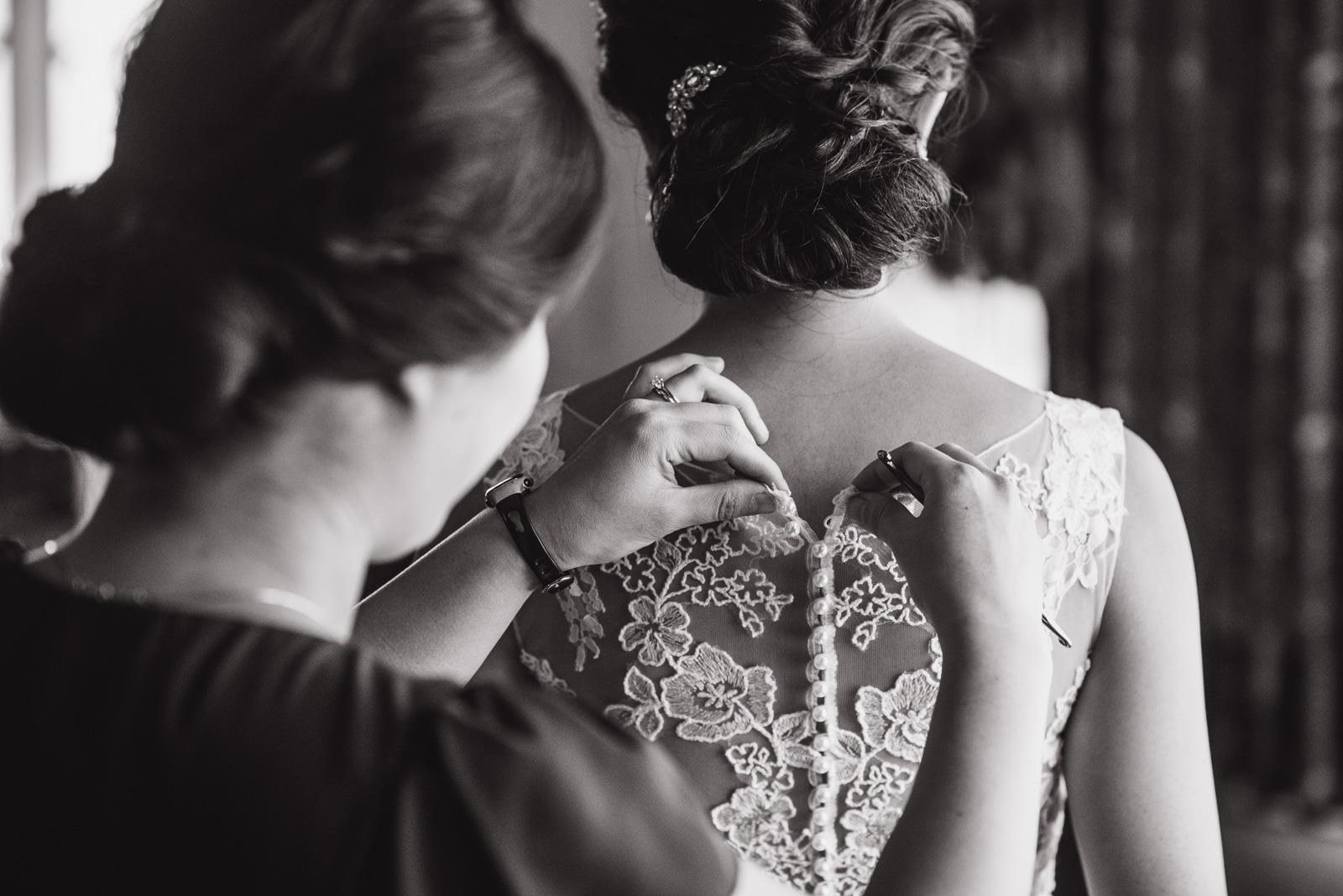 victoria-wedding-photographers-cecil-green-park-house-wedding-7.jpg