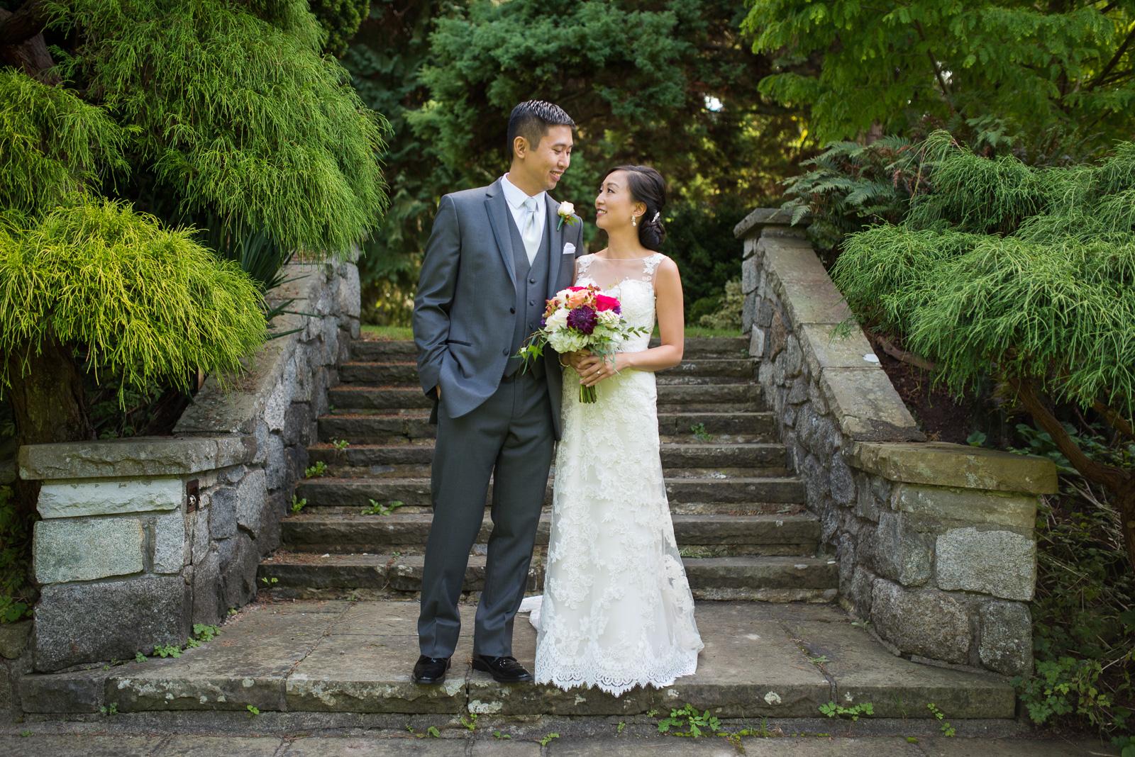 victoria-wedding-photographers-cecil-green-park-house-wedding-14.jpg