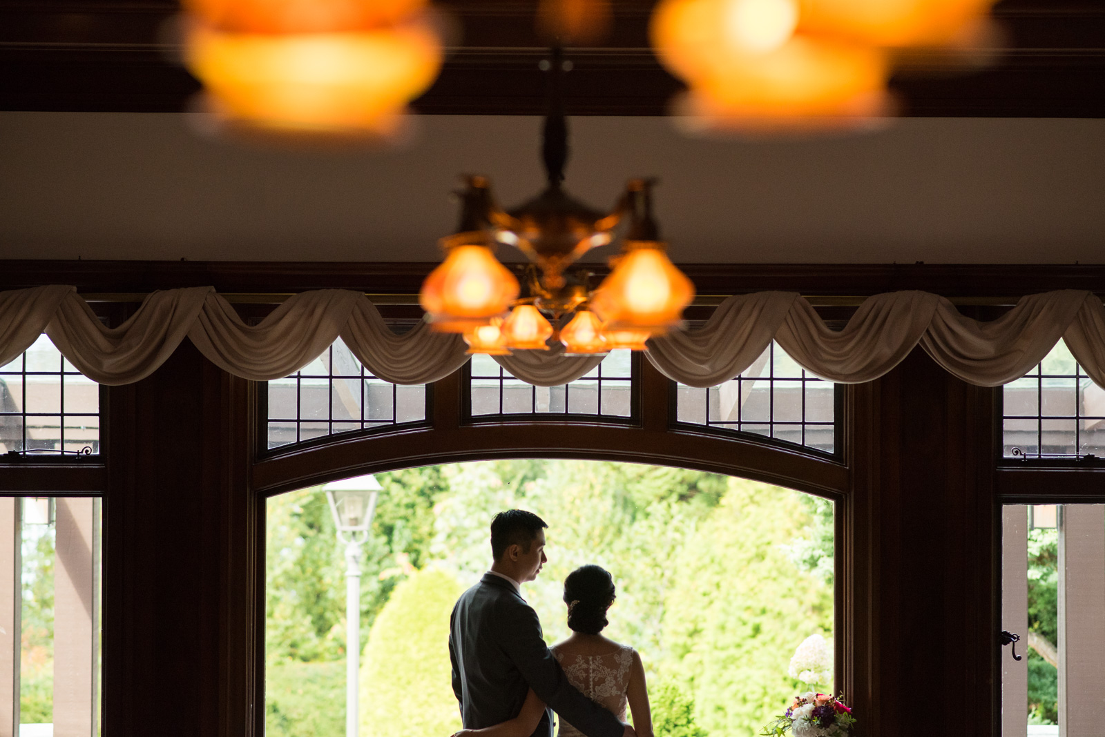 victoria-wedding-photographers-cecil-green-park-house-wedding-16.jpg