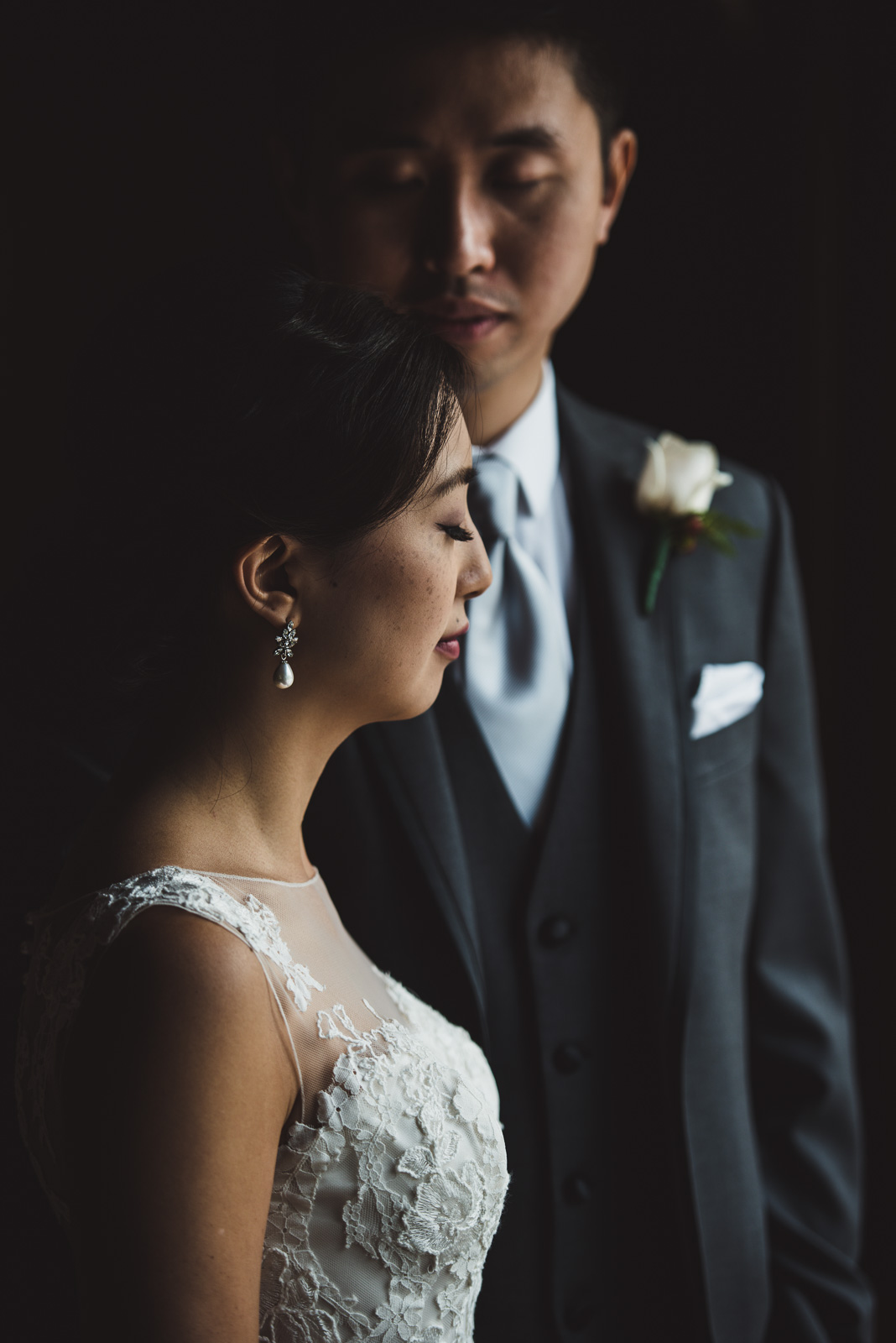 victoria-wedding-photographers-cecil-green-park-house-wedding-17.jpg
