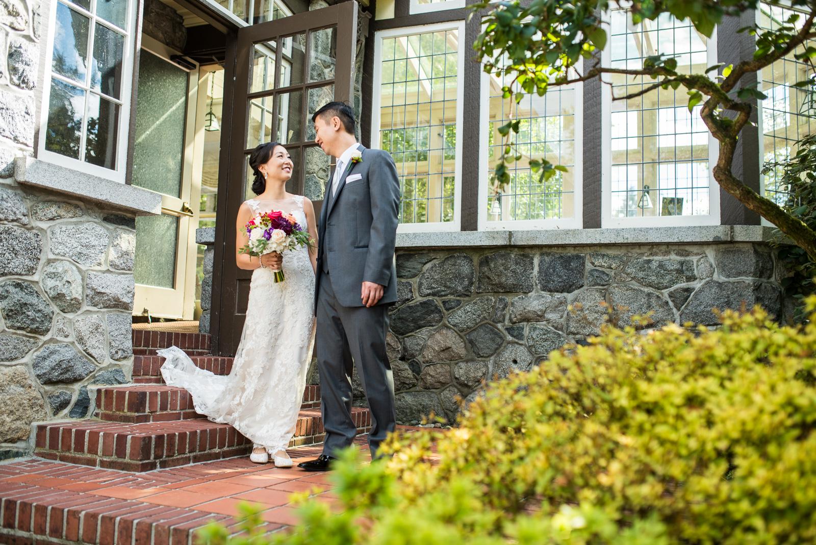 victoria-wedding-photographers-cecil-green-park-house-wedding-19.jpg