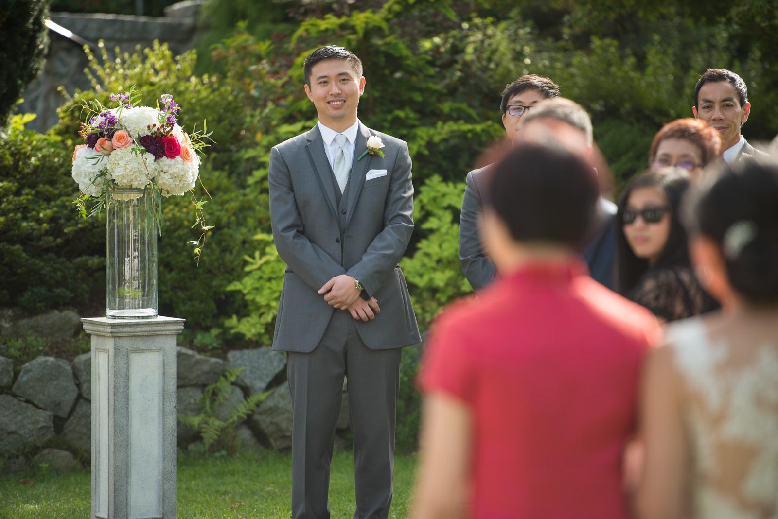 victoria-wedding-photographers-cecil-green-park-house-wedding-22.jpg