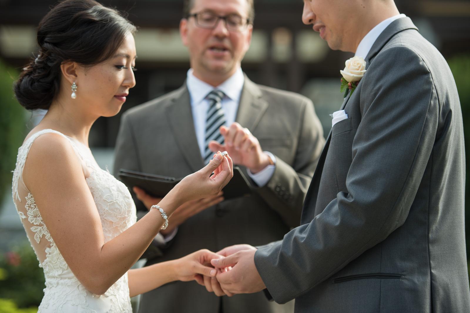 victoria-wedding-photographers-cecil-green-park-house-wedding-27.jpg