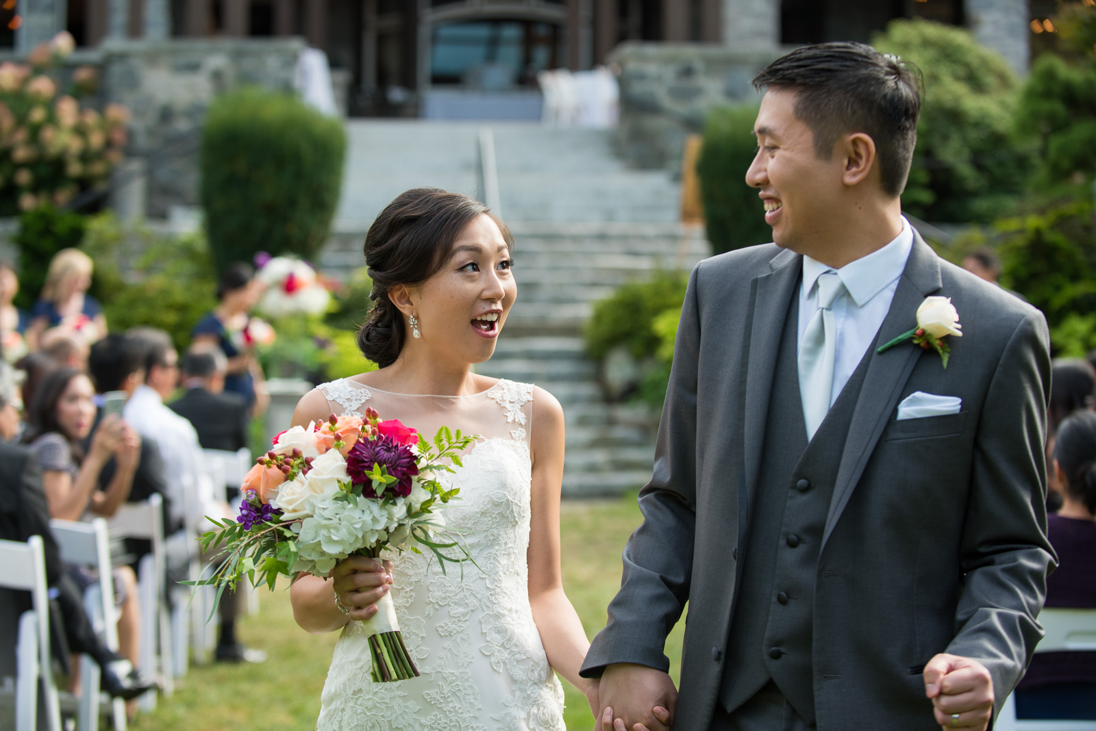 victoria-wedding-photographers-cecil-green-park-house-wedding-29.jpg