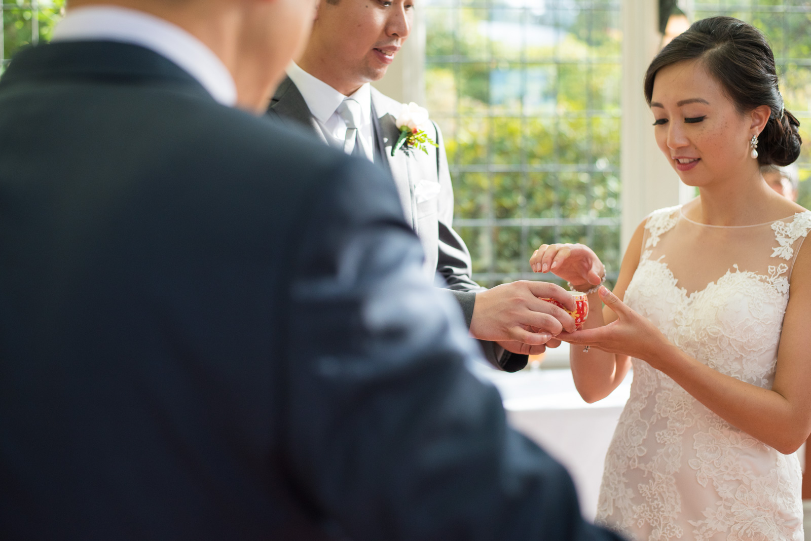 victoria-wedding-photographers-cecil-green-park-house-wedding-30.jpg