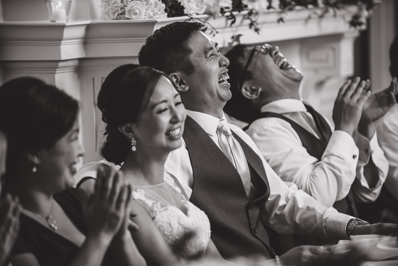 victoria-wedding-photographers-cecil-green-park-house-wedding-40.jpg