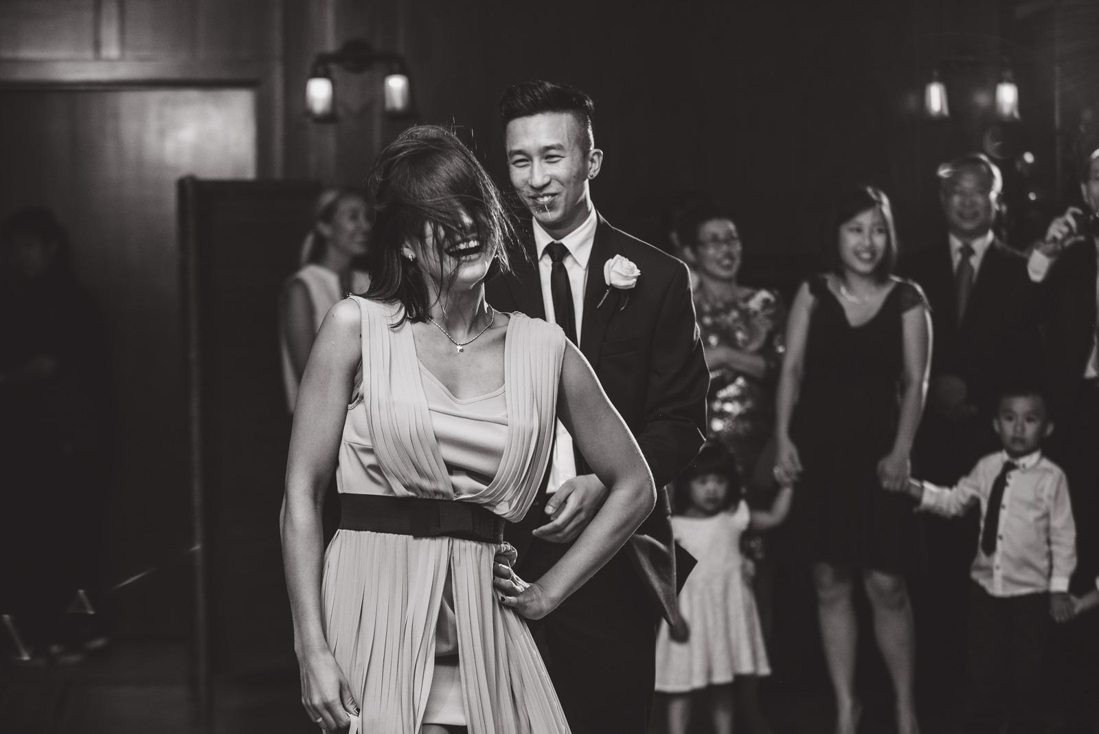 victoria-wedding-photographers-cecil-green-park-house-wedding-46.jpg