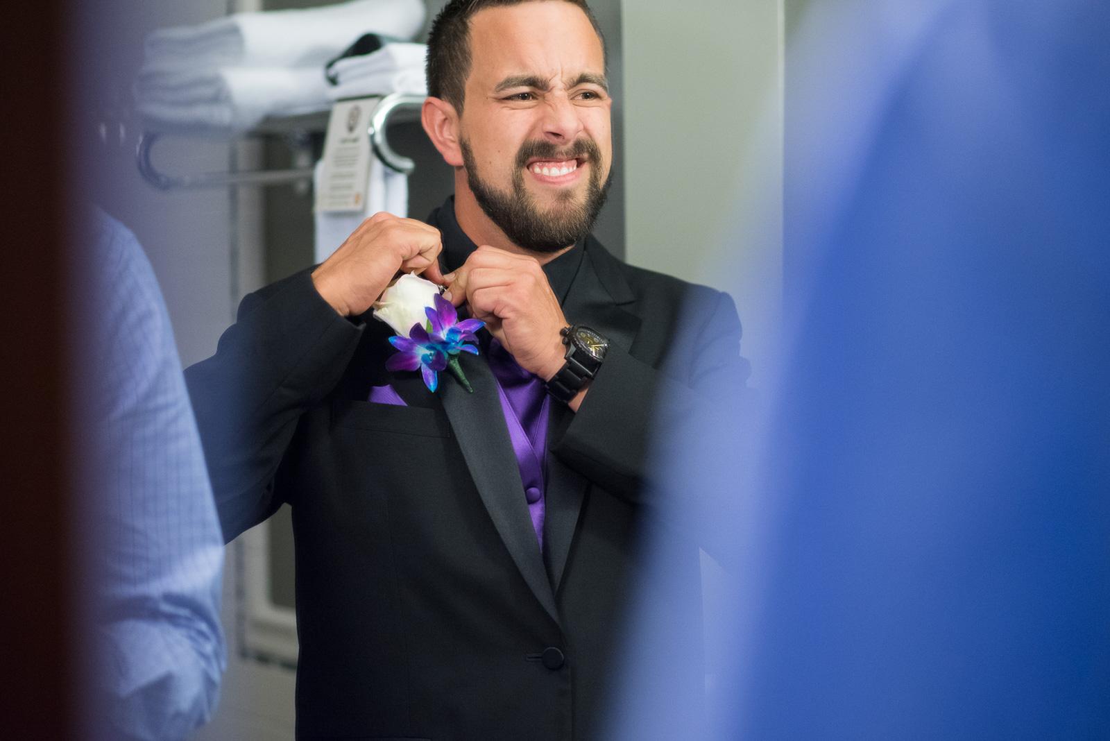 vancouver-island-wedding-photographers-nelson-hume-hotel-wedding-10.jpg