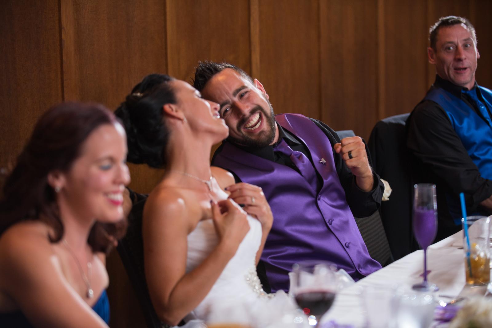 vancouver-island-wedding-photographers-nelson-hume-hotel-wedding-37.jpg