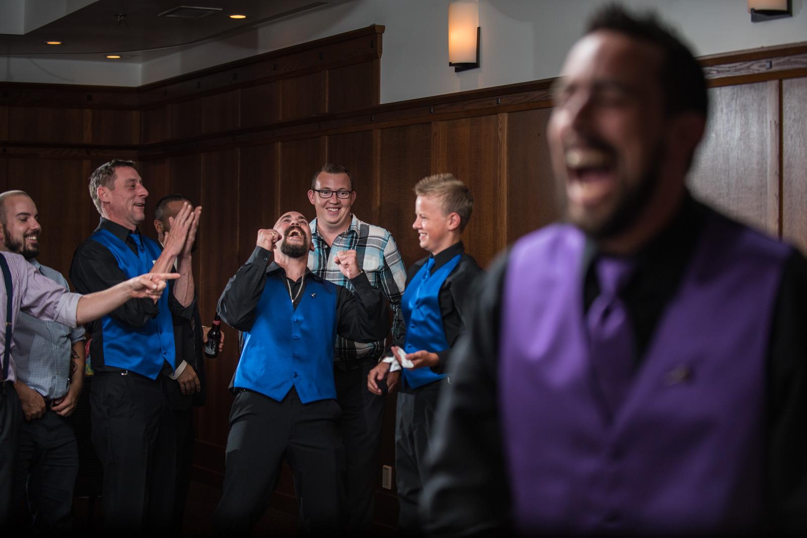 vancouver-island-wedding-photographers-nelson-hume-hotel-wedding-47.jpg