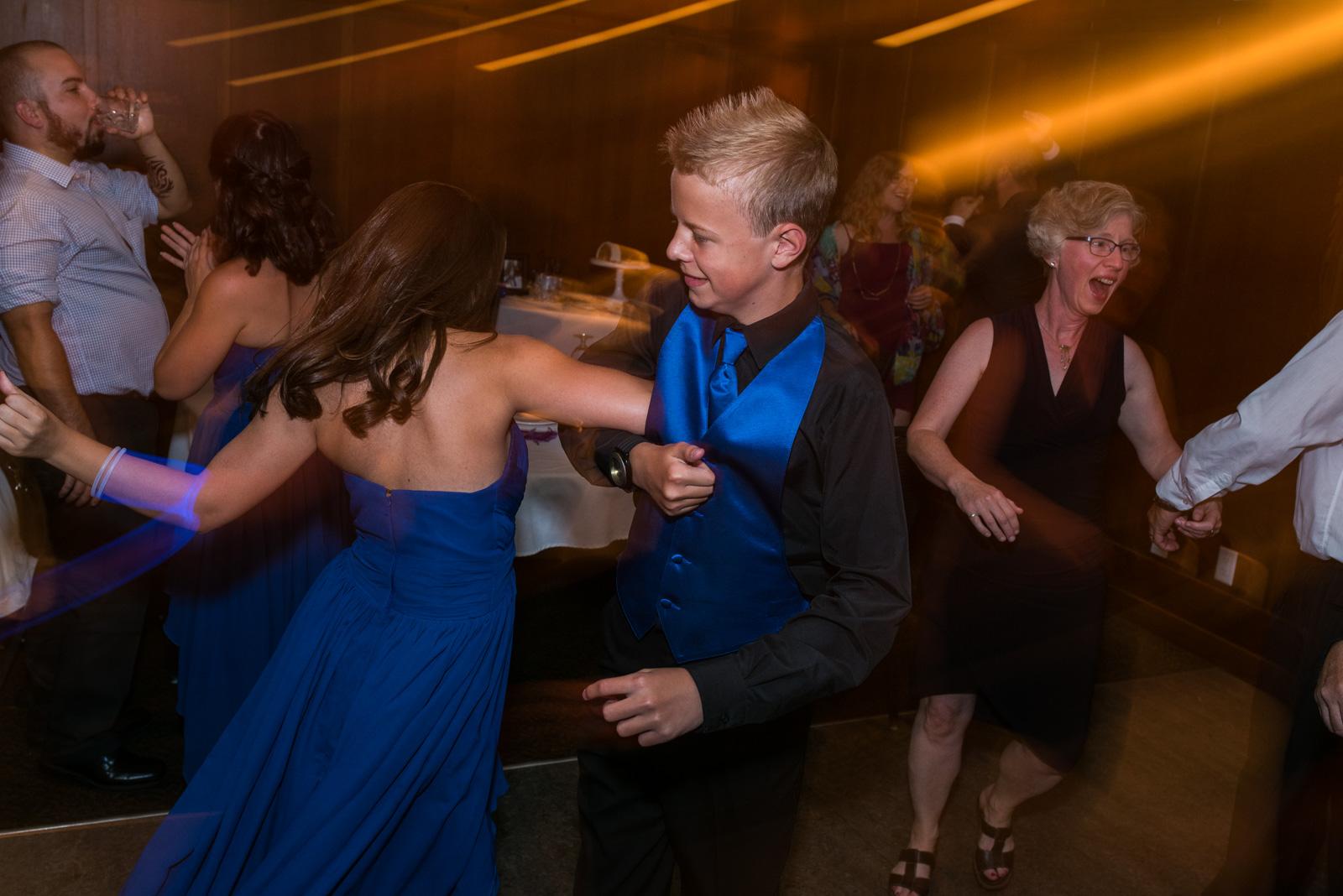 vancouver-island-wedding-photographers-nelson-hume-hotel-wedding-49.jpg