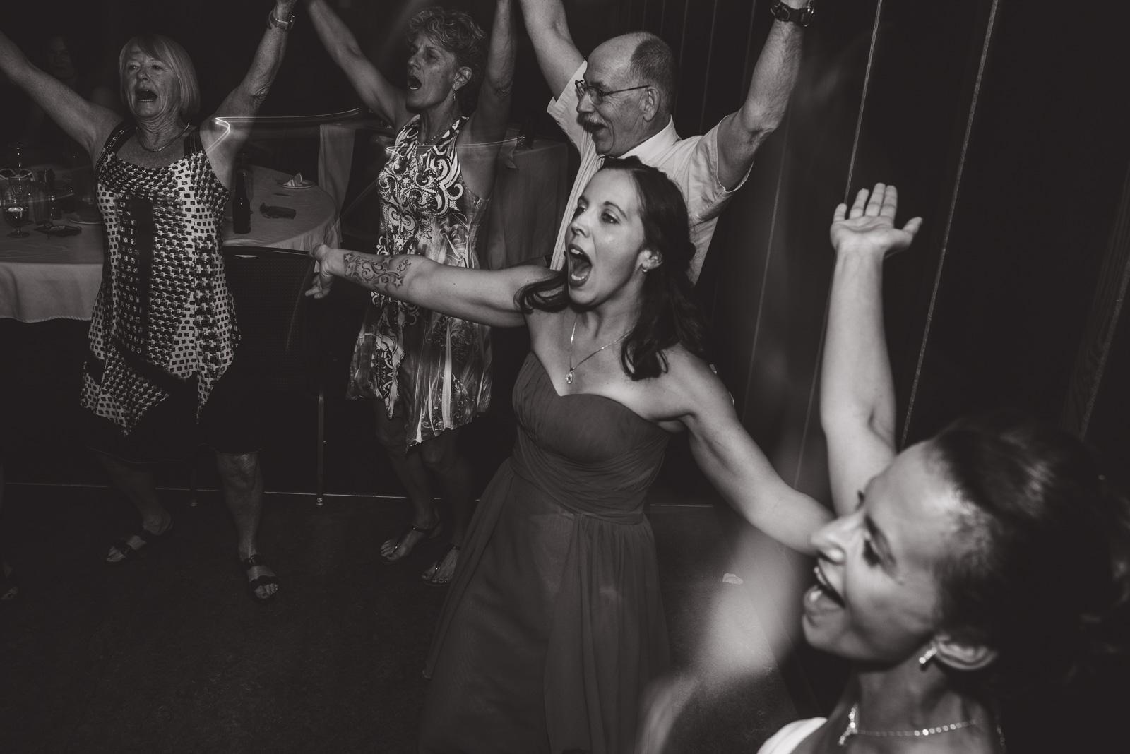 vancouver-island-wedding-photographers-nelson-hume-hotel-wedding-50.jpg