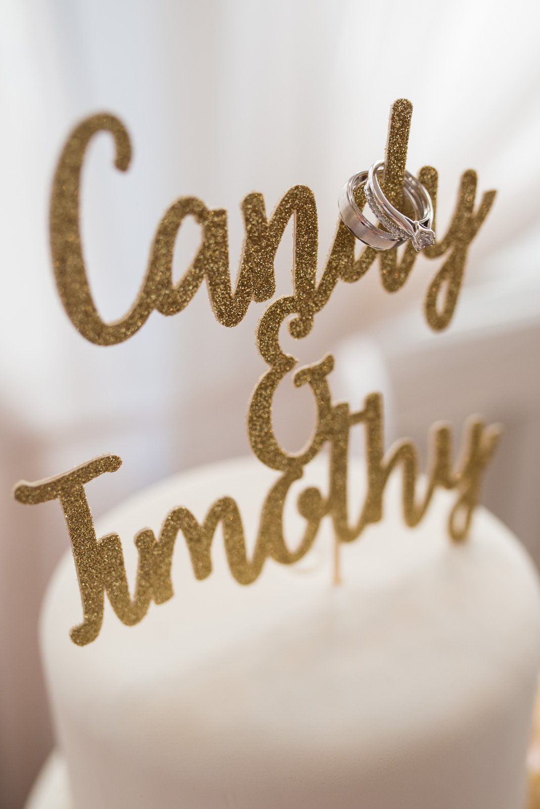 vancouver-island-wedding-photographers-golden-eagle-golf-course-wedding-29.jpg