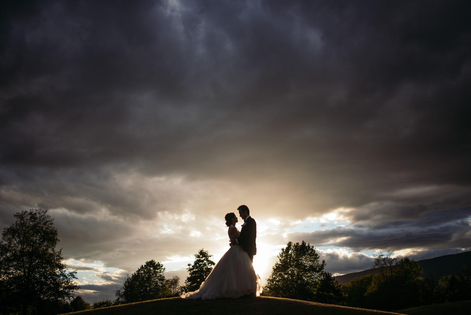 vancouver-island-wedding-photographers-golden-eagle-golf-course-wedding-47.jpg