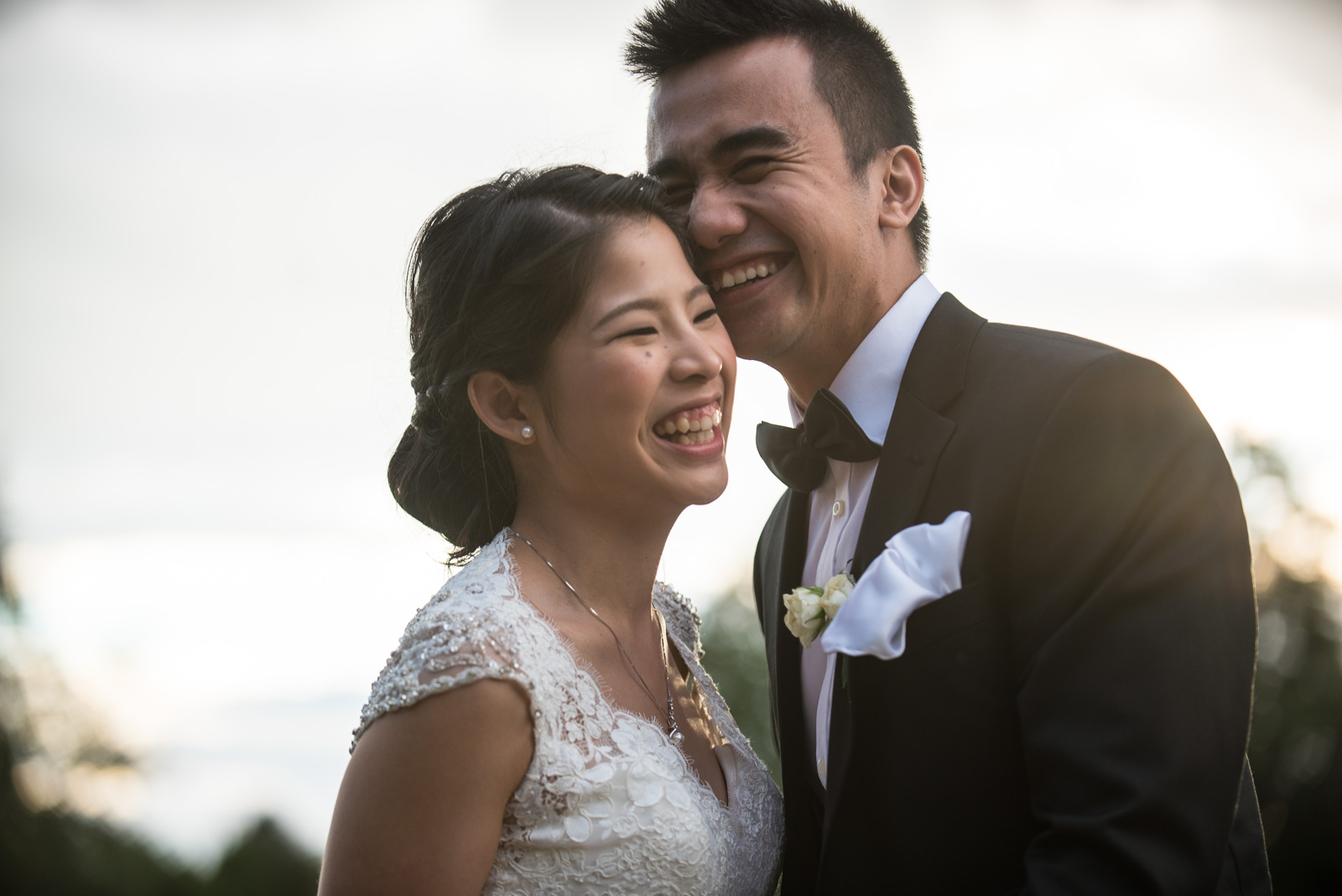 vancouver-island-wedding-photographers-golden-eagle-golf-course-wedding-48.jpg
