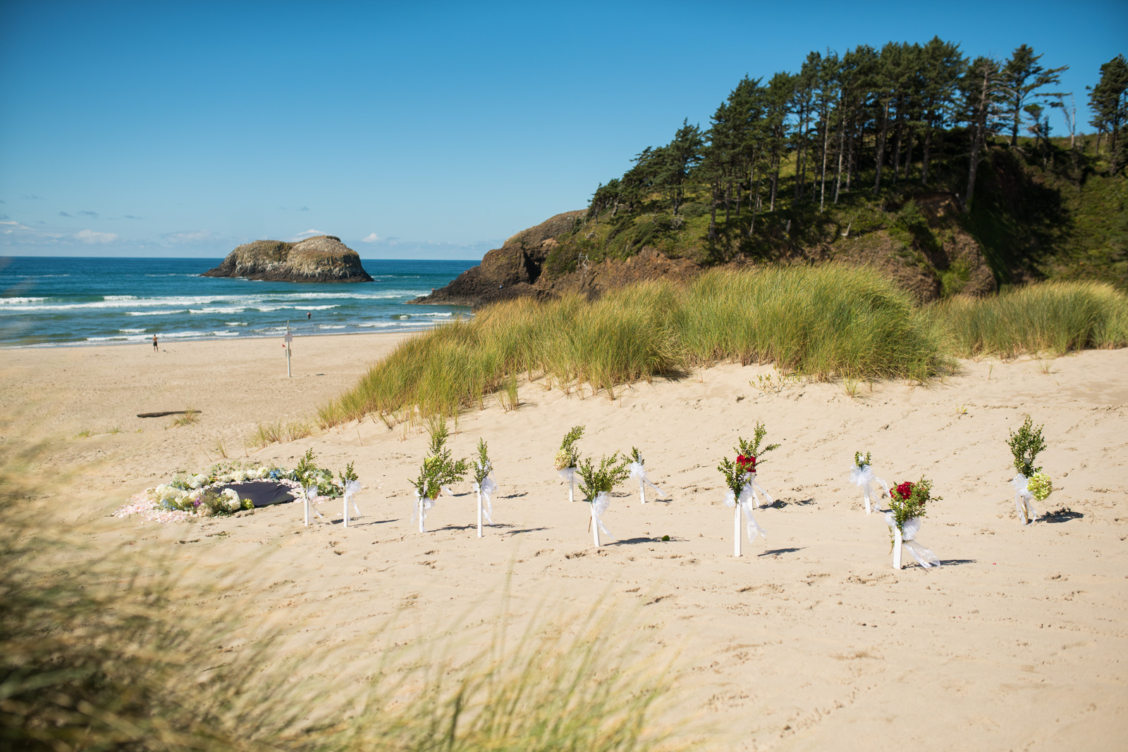 victoria-wedding-photographers-cannon-beach-oregon-wedding-14.jpg