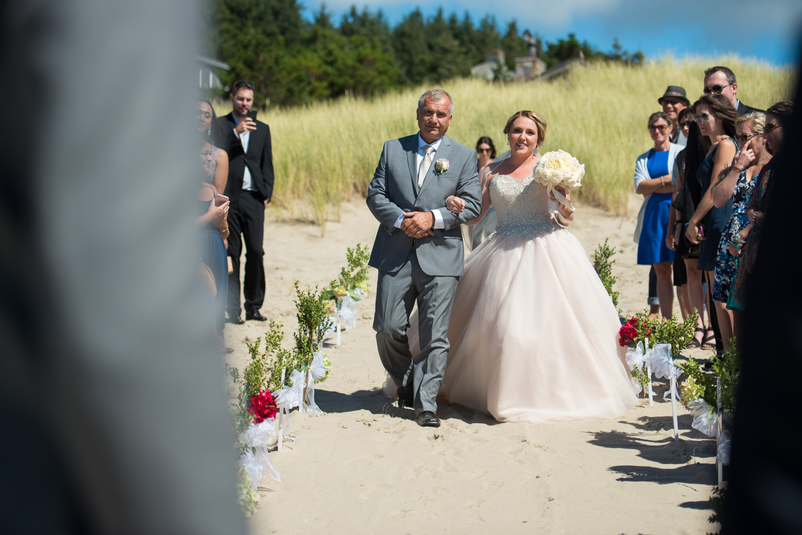 victoria-wedding-photographers-cannon-beach-oregon-wedding-16.jpg