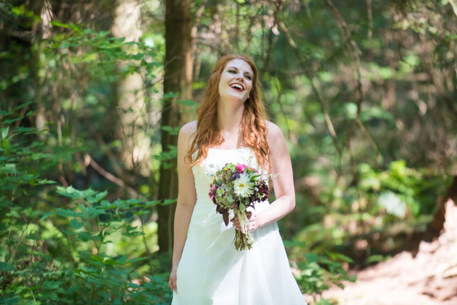 vancouver-island-wedding-photographers-ubc-farm-wedding-11.jpg