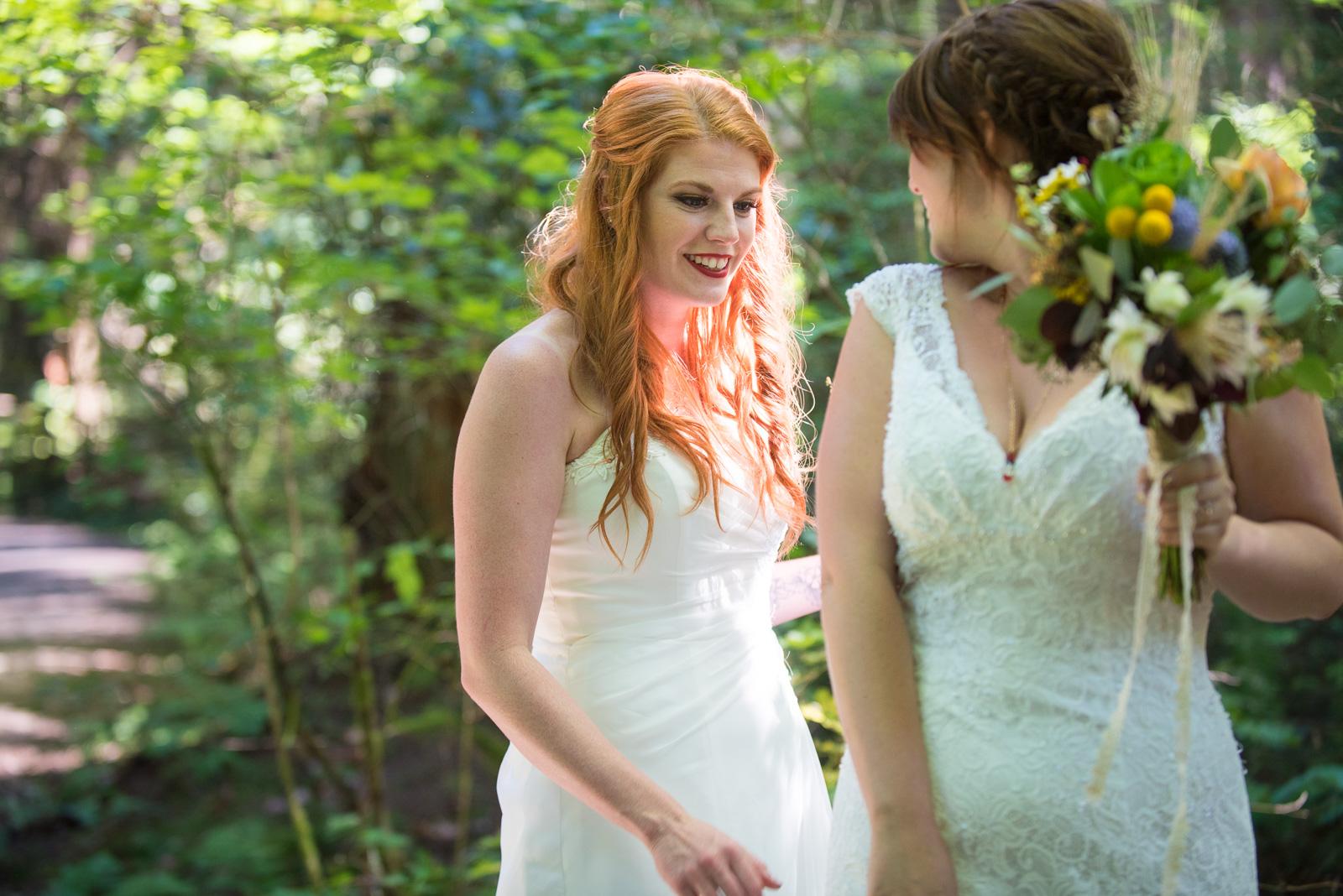 vancouver-island-wedding-photographers-ubc-farm-wedding-13.jpg