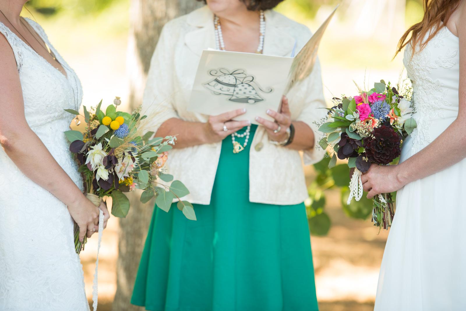 vancouver-island-wedding-photographers-ubc-farm-wedding-19.jpg