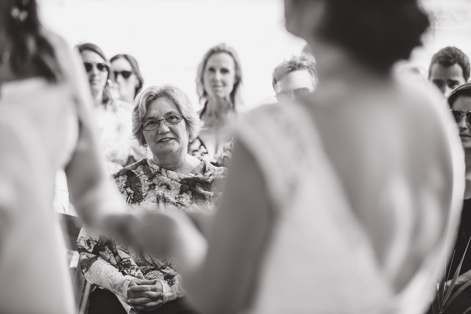 vancouver-island-wedding-photographers-ubc-farm-wedding-21.jpg