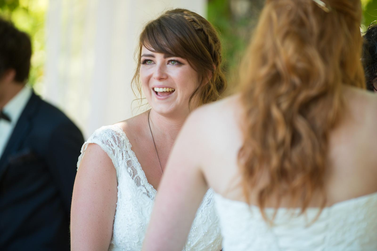 vancouver-island-wedding-photographers-ubc-farm-wedding-22.jpg