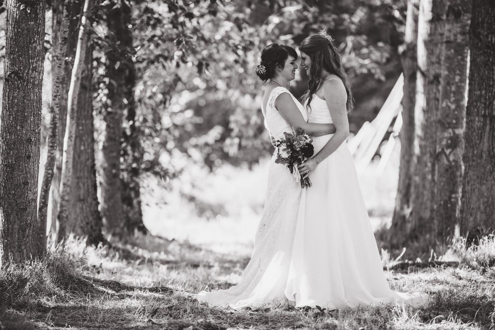 vancouver-island-wedding-photographers-ubc-farm-wedding-26.jpg