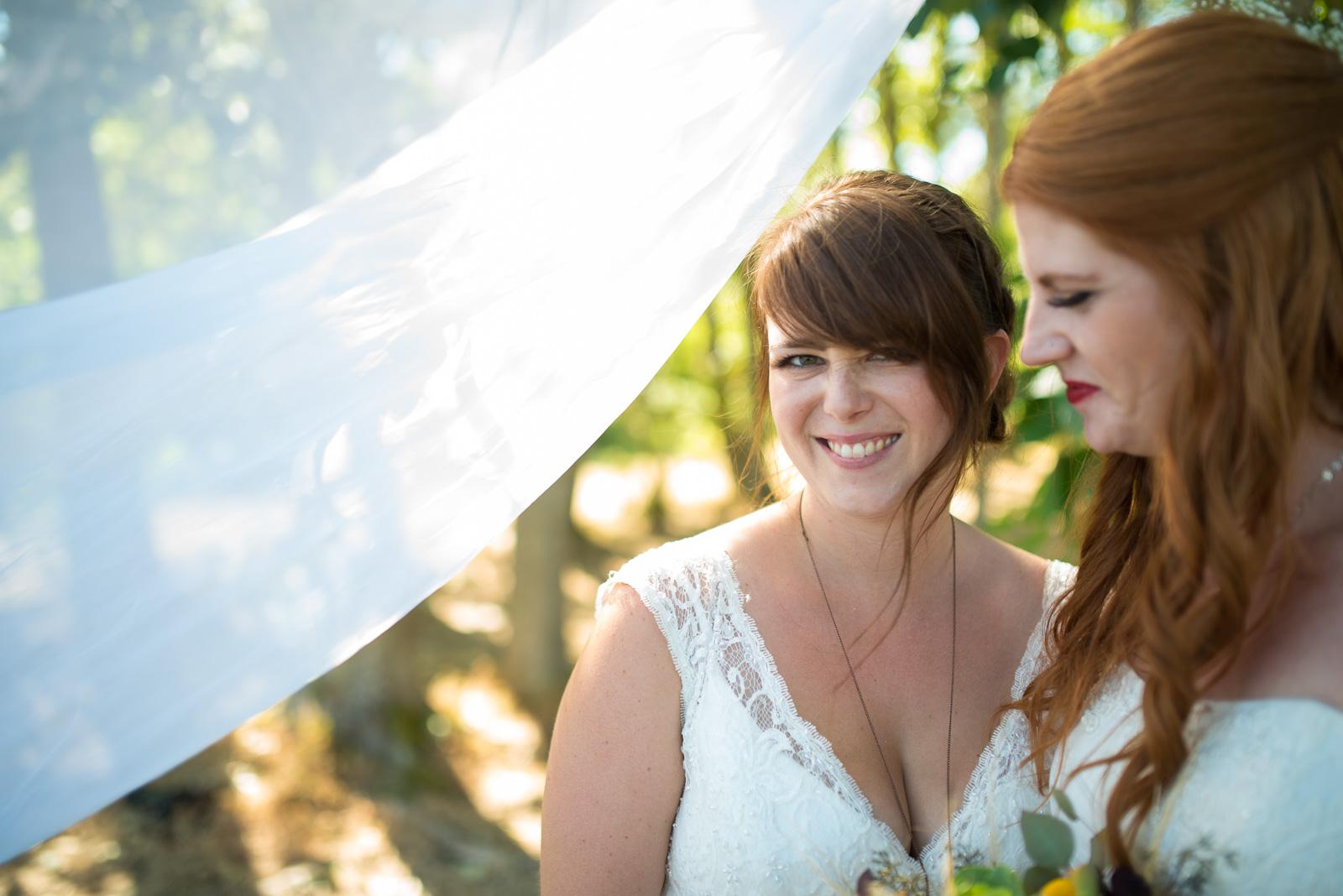 vancouver-island-wedding-photographers-ubc-farm-wedding-28.jpg