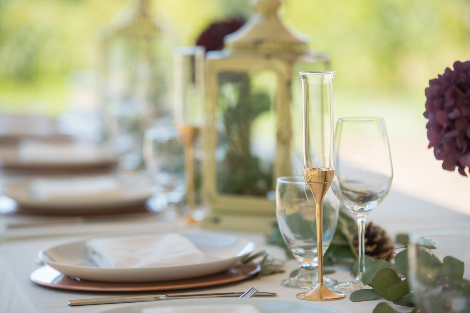 vancouver-island-wedding-photographers-ubc-farm-wedding-32.jpg