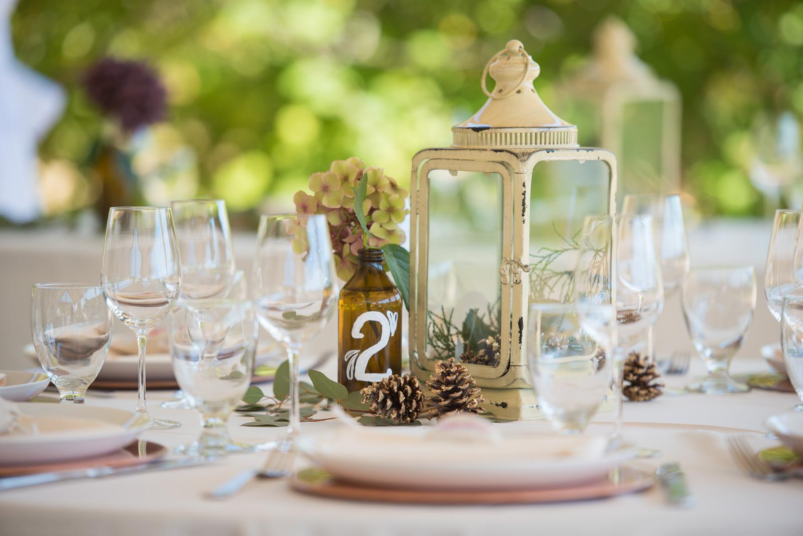 vancouver-island-wedding-photographers-ubc-farm-wedding-31.jpg