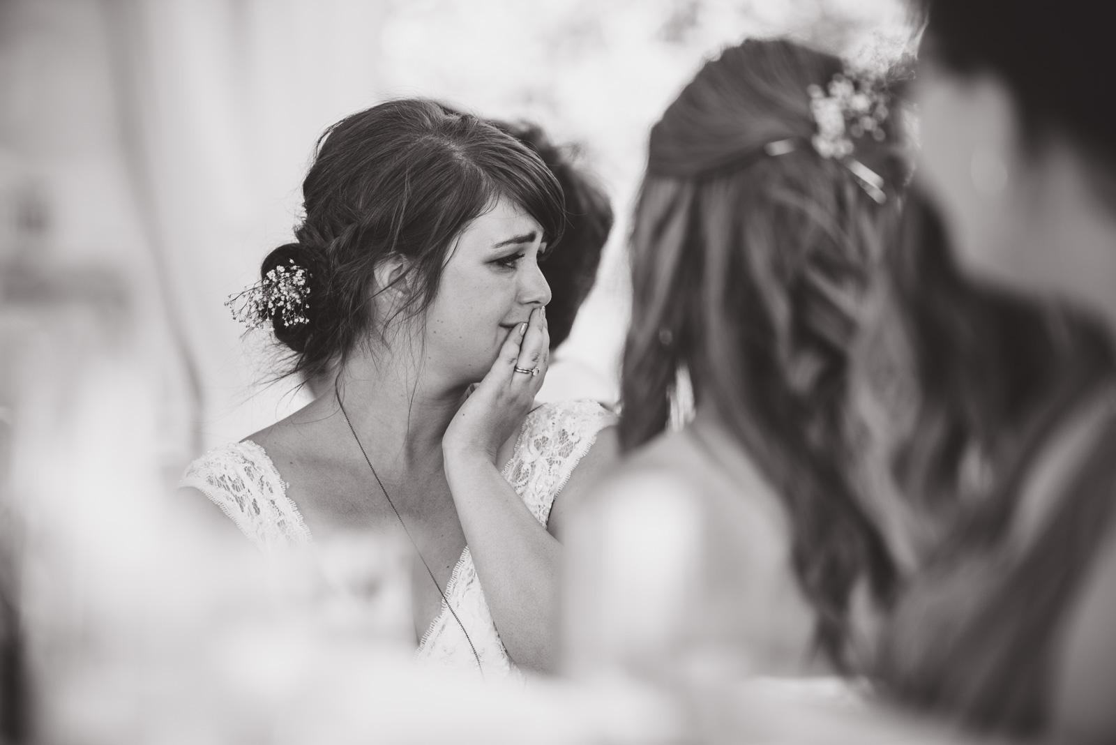 vancouver-island-wedding-photographers-ubc-farm-wedding-35.jpg