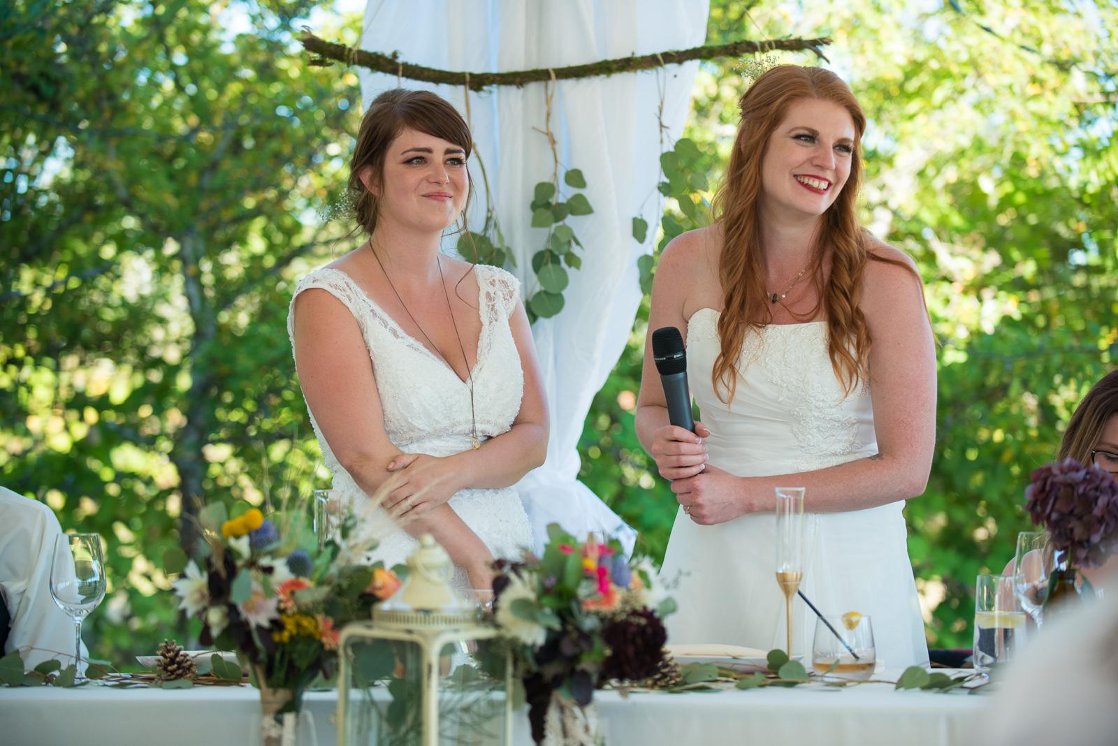 vancouver-island-wedding-photographers-ubc-farm-wedding-36.jpg