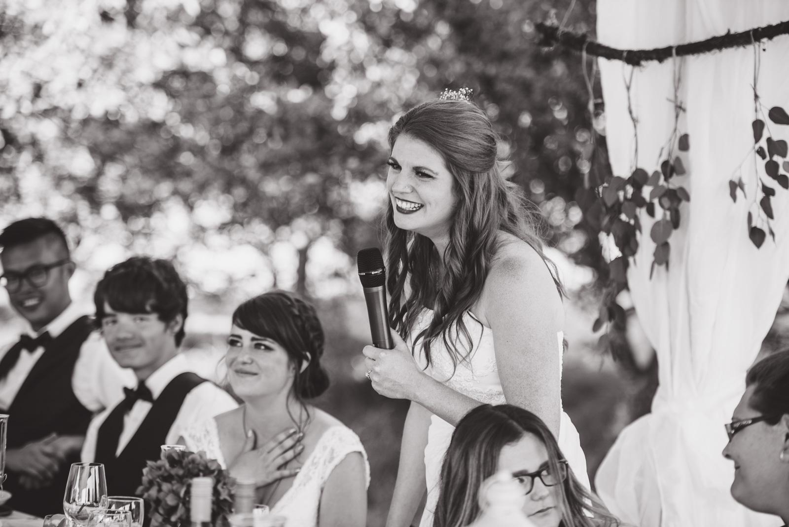 vancouver-island-wedding-photographers-ubc-farm-wedding-37.jpg