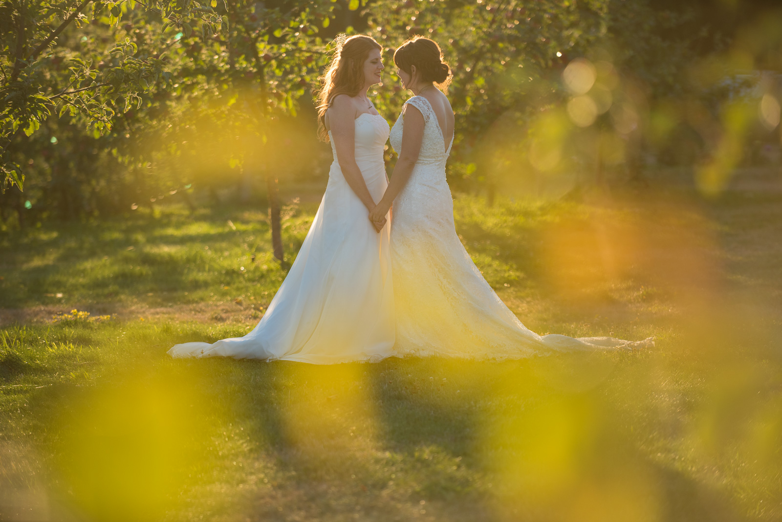 vancouver-island-wedding-photographers-ubc-farm-wedding-38.jpg