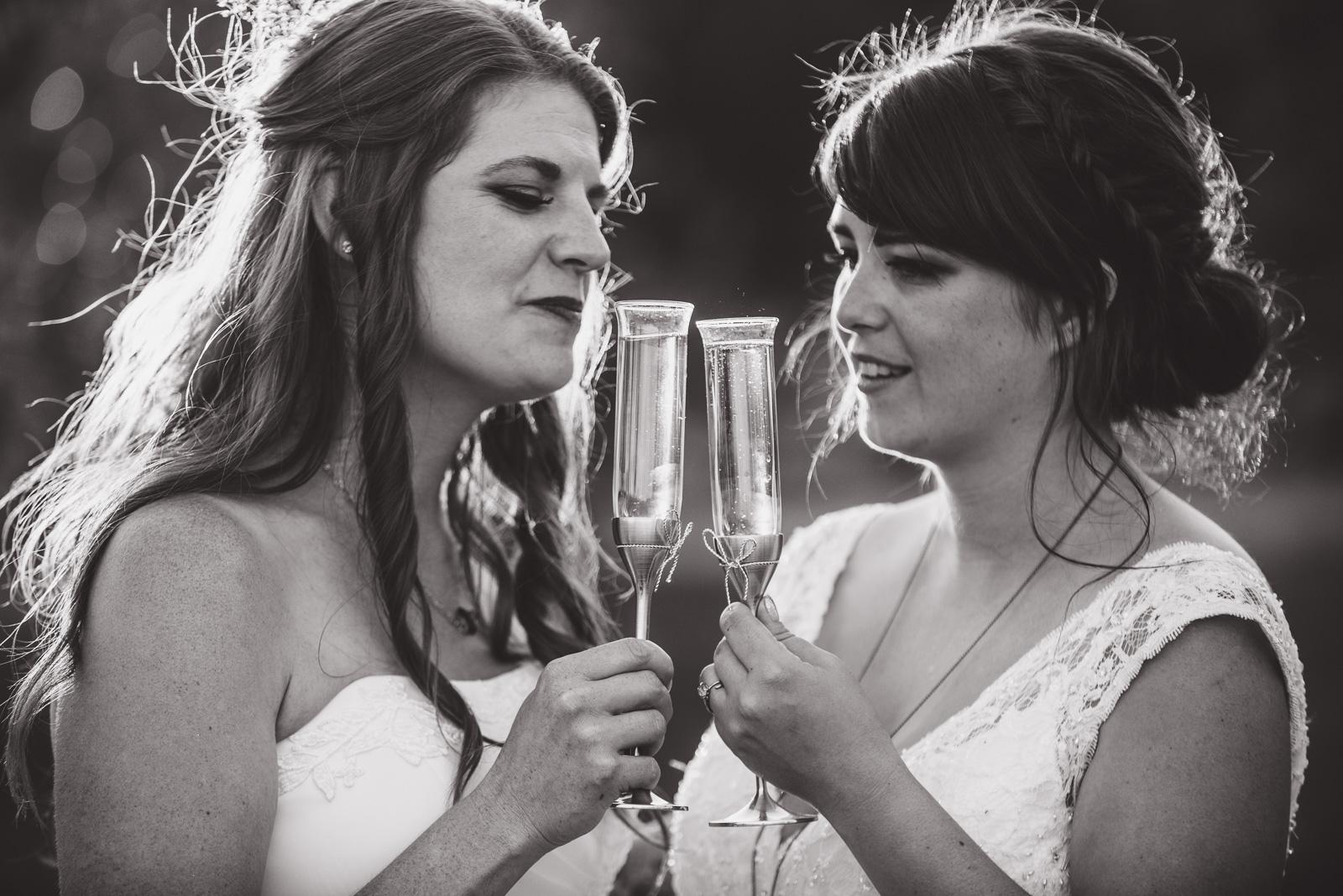 vancouver-island-wedding-photographers-ubc-farm-wedding-39.jpg