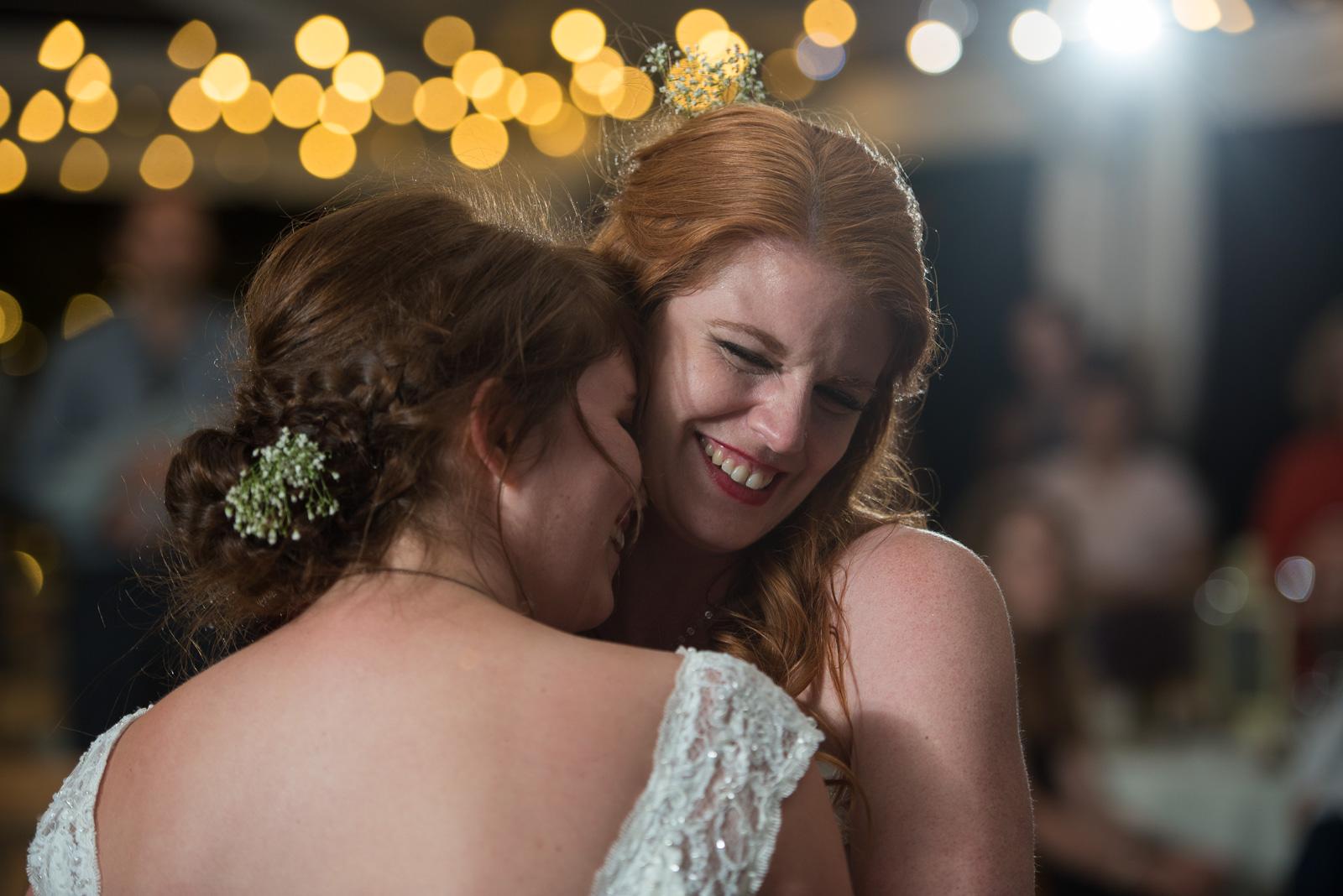 vancouver-island-wedding-photographers-ubc-farm-wedding-45.jpg