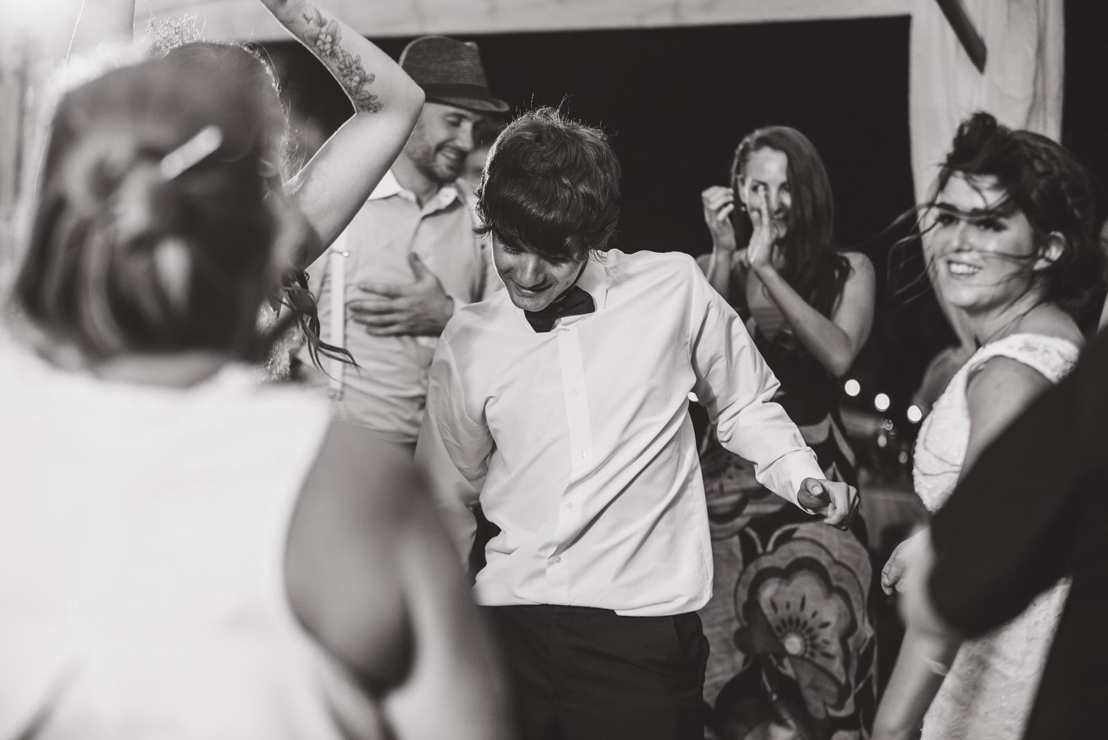 vancouver-island-wedding-photographers-ubc-farm-wedding-46.jpg