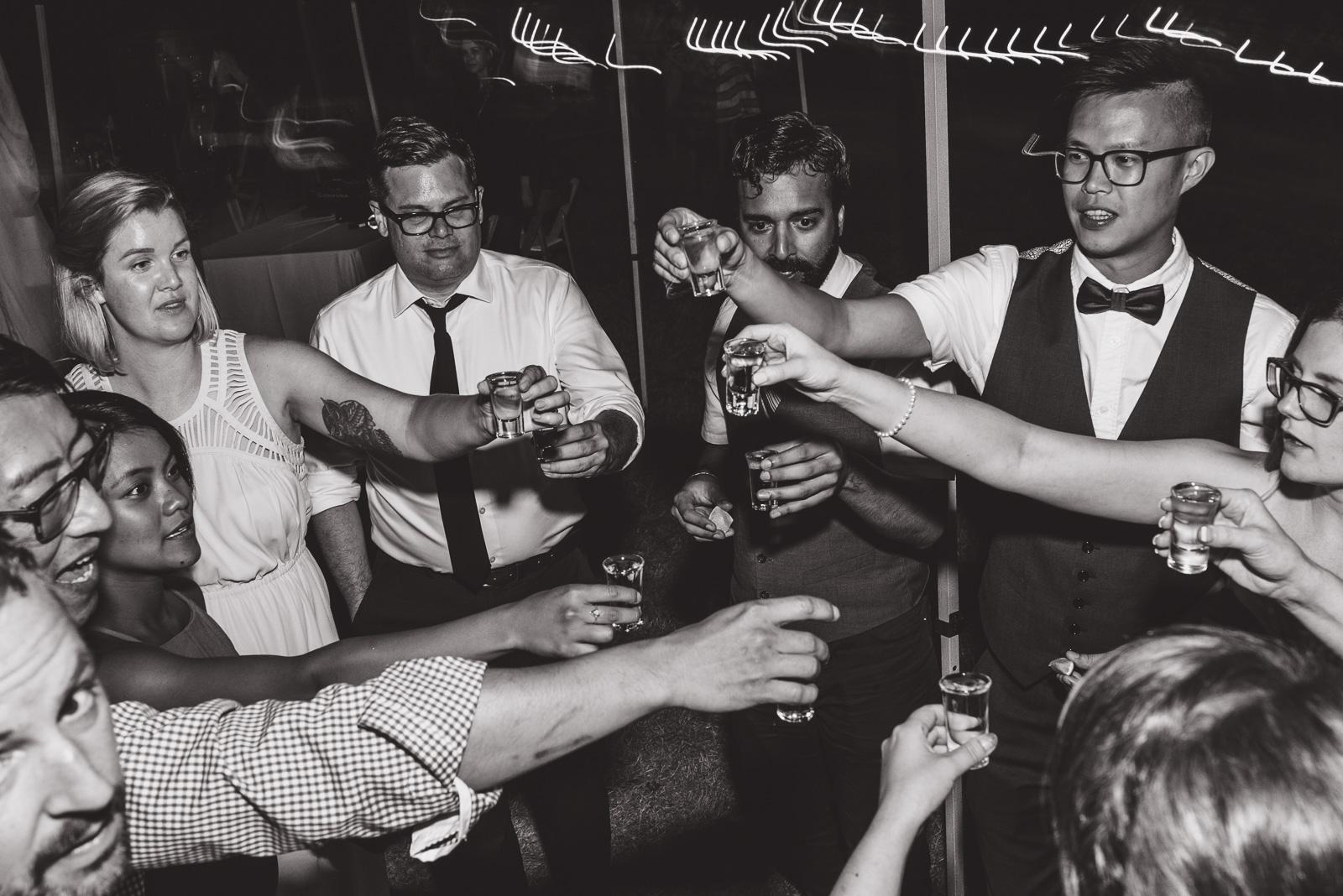 vancouver-island-wedding-photographers-ubc-farm-wedding-49.jpg