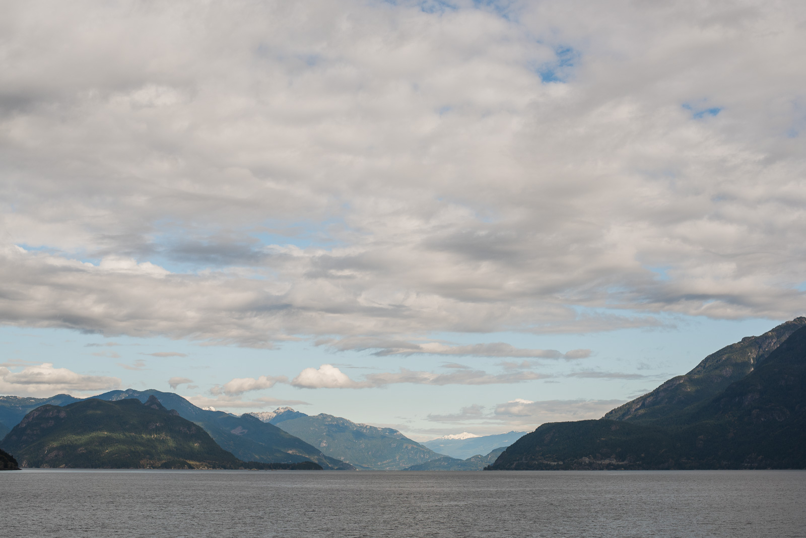 vancouver-island-wedding-photographers-cliff-gilker-park-smugglers-cove-elopement-1.jpg